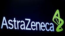 AstraZeneca taps Scottish firm for 10th COVID-19 vaccine supply deal