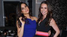 Meghan Markle's Friend Registers 'Sussex Global Charities' Website After Drama Over Use of 'Royal'