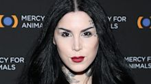 Inside the life of controversial artist Kat Von D, from her tattoo empire to her fall from the beauty industry