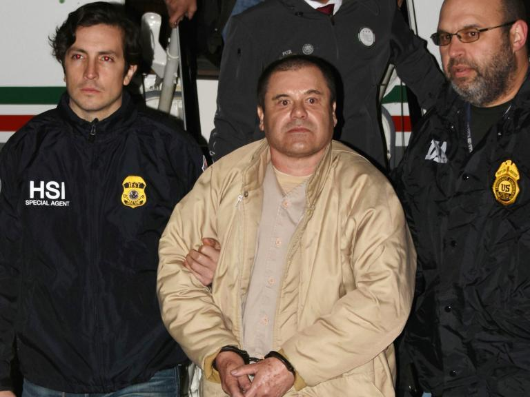 the el chapo trial should give some drug users pause for