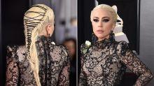 Grammy Awards 2018: Die schönsten Beauty-Looks der Stars