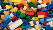 Lego sorgt mit sexistischer Werbekampagne für Aufregung