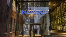 Nordea Wins Shareholder Approval to Move Headquarters to Finland