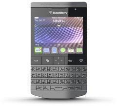 BlackBerry flagship store coming to Dubai, hopes you'll buy
