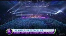 Schools Spectacular