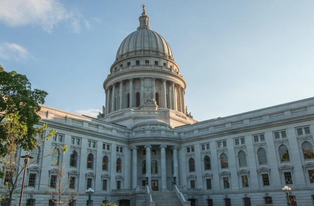 Wisconsin court deems sentencing algorithm constitutional