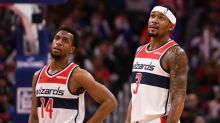 Brad Beal Reminds Wizards Fans 'flexibility If We Aren't Winning' Went Into Contract Decision – NBC4 Washington