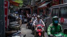 Vietnã: país com 97 milhões de habitantes não registra morte por coronavírus