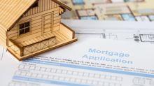 Buy-to-let landlords set for debt shock in 2020