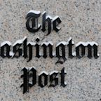 Kentucky Teen Sues The Washington Post for Coverage of Native American Encounter
