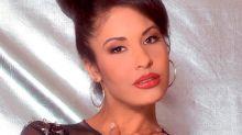 Netflix prepara una serie sobre Selena Quintanilla