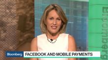 Why Facebook, PayPal a 'Match Made in Heaven'
