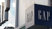 Gap Is Closing 200 Stores to Focus on Old Navy