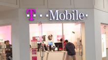 Deutsche Telekom: Anleger trauen dem Braten nicht