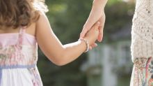Science says the 'love hormone' drives mothers to protect their kids