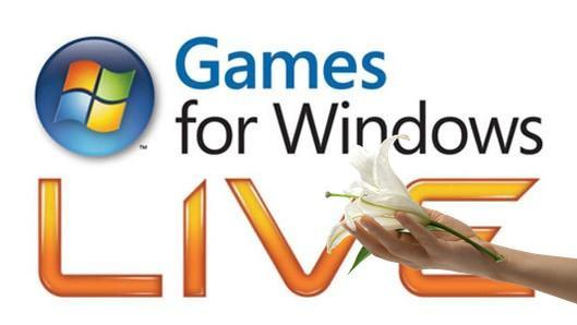 Games for Windows Live is dying, we check the life support of games