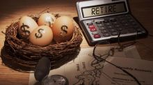 Beginner's Guide To CPF Retirement Sums And How To Get There (2021)