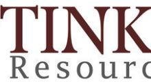 Tinka announces upsized & oversubscribed second tranche private placement financing of C$2.4 million