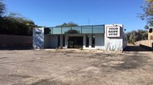 ABCO Energy Subsidiary ABCO Solar Buys an Office and Warehouse Building for Tucson Operations