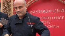 """""""Convertendo il mio ristorante in delivery-friendly, con il lockdown ho incassato tra il 40 e il 50 per cento in più"""". Lo chef Catani racconta"""
