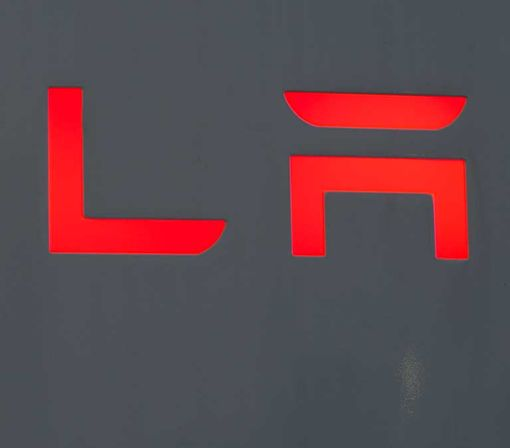 Tesla Revamping Model S & Model X to Provide More Charge, Faster Acceleration