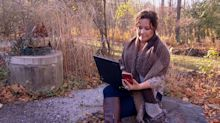 Ottawa pledges expanded high-speed internet to rural areas