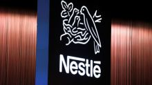 Nestlé confirma pronósticos para 2018 por crecimiento de sus volúmenes