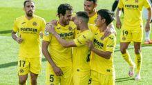 Villarreal vence clássico contra o Valência e assume liderança do Campeonato Espanhol