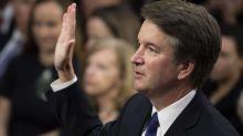VIDEO. Cour suprême: Le juge Kavanaugh nie toute agression sexuelle et affirme qu'il était vierge au lycée