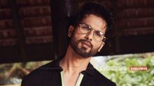 """Is Shahid Kapoor��s Dingko Singh Biopic Shelved? Director Says, """"No, We Are Just On Hold""""- EXCLUSIVE"""