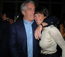 Ghislaine Maxwell files 'extraordinary' last-minute appeal to stop release of 'embarrassing' confidential documents