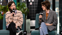 Why Drugs Were The Outlet To Self-Exploration And Understanding For Tegan And Sara's Younger Selves