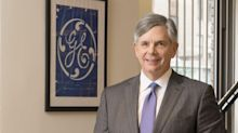 General Electric CEO's Pay Targeted by Shareholder Advisors
