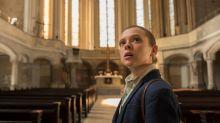 """Netflix-Serie """"Unorthodox"""": So gut ist der deutsche Emmy-Sieger"""