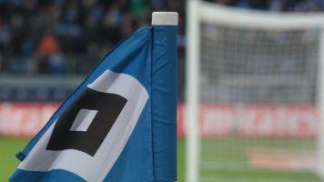 Minus von 5,8 Millionen Euro: HSV schreibt weiter rote Zahlen