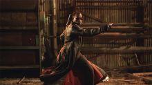 Wesley Snipes responde a los rumores de su mal comportamiento en el plató de Blade Trinity