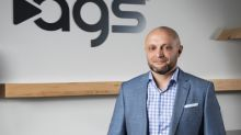 AGS President And CEO David Lopez Named A Glassdoor Top CEO In 2019