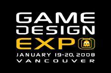 Bungie's Weinland and Cowan to keynote Game Design Expo