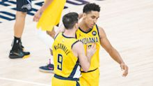 Insider: Malcolm Brogdon is willing to take big shot for the Pacers without forcing it