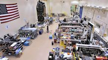 Exclusive: SSL lays off 5 percent of local workforce, says satellite industry at 'low point'