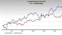 U.S. Silica (SLCA) Hits New 52-Week High: What's Driving It?
