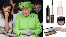 Royal-approved beauty products to add to your beauty stash and where to buy them