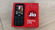 Is the Reliance JioPhone Really Being Made in India?