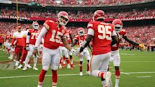 Patrick Mahomes may have left money on the table for Chris Jones, but other teams won't follow suit