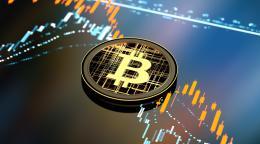 Užsidirbti pinigų iš Bitcoin video.