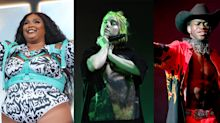 Grammys 2020: How to watch Lizzo, Billie Eilish and more on music's biggest night