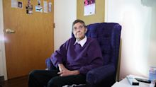 LGBT seniors are being bullied in housing facilities: 'This is happening all the time'