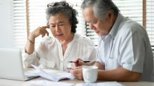 Retirees: 2 Stocks That Can Generate Over $650/Month in Tax-Free Income