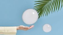 觸得到的氣味:COS x Studio Swine 新一代「 New Spring 」藝術裝置將於邁阿密展出