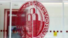 Borsa Milano positiva con banche, corregge Mps, balzo STM, cade Unieuro